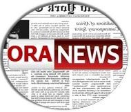 news ora