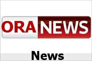 News leggislative sulle Autofficine