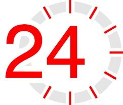Soccorso Stradale Verona 24 ore su 24
