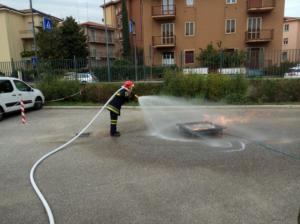 Corso antincendio.png