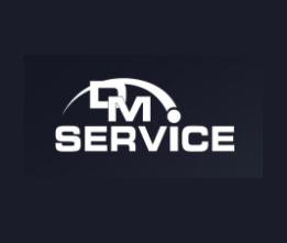 Officina Auto DM Service Verona